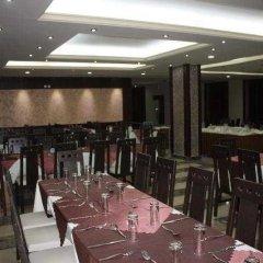 Отель Petra Moon Hotel Иордания, Вади-Муса - отзывы, цены и фото номеров - забронировать отель Petra Moon Hotel онлайн ресторан