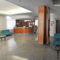 Hotel Dei Pini Фьюджи фото 7