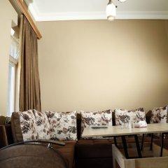 Отель Курорт Kapsi Dzor Армения, Джрадзор - отзывы, цены и фото номеров - забронировать отель Курорт Kapsi Dzor онлайн комната для гостей фото 4