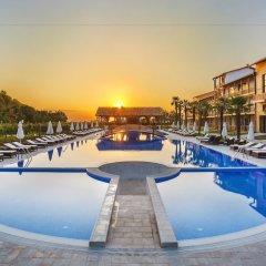 Отель Lopota Lake Resort & Spa фото 2