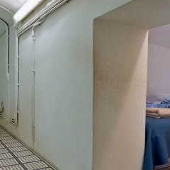 Отель Coloseum apartments-St.John Lateran area Италия, Рим - отзывы, цены и фото номеров - забронировать отель Coloseum apartments-St.John Lateran area онлайн интерьер отеля