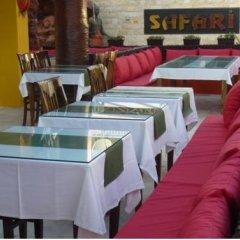 Safari Suit Hotel Турция, Сиде - отзывы, цены и фото номеров - забронировать отель Safari Suit Hotel онлайн питание