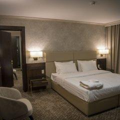 Отель Jermuk and SPA Армения, Джермук - отзывы, цены и фото номеров - забронировать отель Jermuk and SPA онлайн комната для гостей