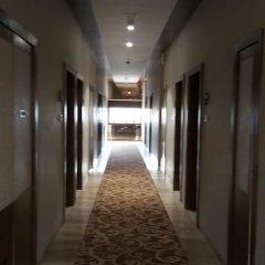 Hotel Kingsway интерьер отеля