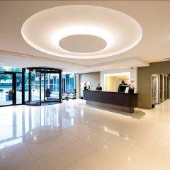 Отель Ozo Hotel Нидерланды, Амстердам - 9 отзывов об отеле, цены и фото номеров - забронировать отель Ozo Hotel онлайн спа