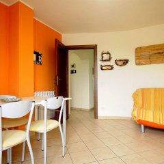 Отель Il Sogno di Alghero Алжеро комната для гостей фото 4