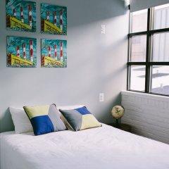 Отель The Local США, Нью-Йорк - 1 отзыв об отеле, цены и фото номеров - забронировать отель The Local онлайн комната для гостей фото 5