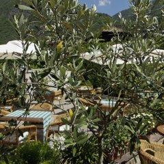 Отель Sparerhof Италия, Терлано - отзывы, цены и фото номеров - забронировать отель Sparerhof онлайн фото 7