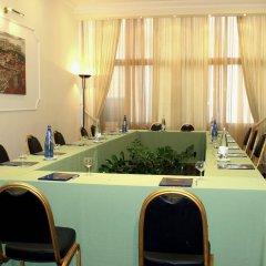 Отель Pythagorion Hotel Греция, Афины - 1 отзыв об отеле, цены и фото номеров - забронировать отель Pythagorion Hotel онлайн помещение для мероприятий