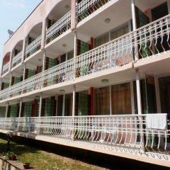 Отель Olimpia Supersnab Hotel Болгария, Балчик - отзывы, цены и фото номеров - забронировать отель Olimpia Supersnab Hotel онлайн фото 2