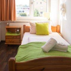 Hotel Eschborner Hof детские мероприятия