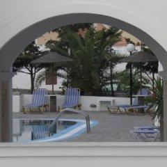 Отель Maistros Village Греция, Остров Санторини - отзывы, цены и фото номеров - забронировать отель Maistros Village онлайн фото 3