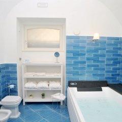 Отель Бутик-отель Terrazza Core Amalfitano Италия, Амальфи - отзывы, цены и фото номеров - забронировать отель Бутик-отель Terrazza Core Amalfitano онлайн бассейн