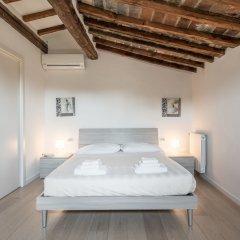 Отель San Frediano Moderno комната для гостей фото 3