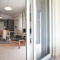 Отель Olive Village Греция, Ситония - отзывы, цены и фото номеров - забронировать отель Olive Village онлайн комната для гостей фото 2