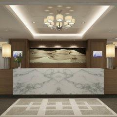 Nidya Hotel Galataport Турция, Стамбул - 9 отзывов об отеле, цены и фото номеров - забронировать отель Nidya Hotel Galataport онлайн интерьер отеля фото 3