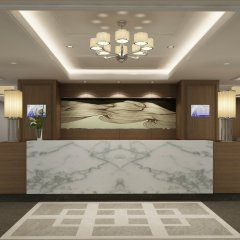 Nidya Hotel Galataport интерьер отеля фото 3