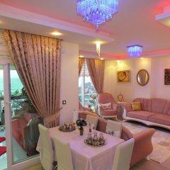 Cennet Ev Турция, Мерсин - отзывы, цены и фото номеров - забронировать отель Cennet Ev онлайн фото 16