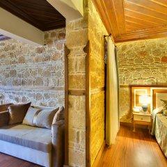 Dogan Hotel by Prana Hotels & Resorts Турция, Анталья - 4 отзыва об отеле, цены и фото номеров - забронировать отель Dogan Hotel by Prana Hotels & Resorts онлайн сейф в номере