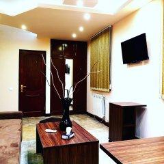 Мини-Отель Prime Hotel & Hostel Ереван в номере