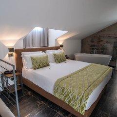 Отель Navona Essence Hotel Италия, Рим - отзывы, цены и фото номеров - забронировать отель Navona Essence Hotel онлайн комната для гостей фото 4