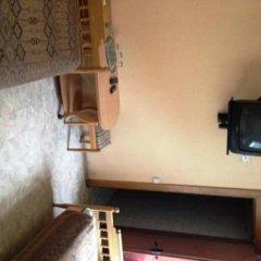 Aviza Hostel фото 6