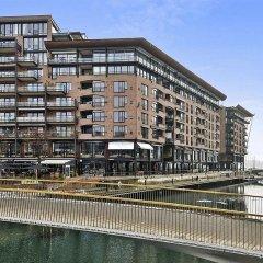 Апартаменты Oslo Apartments - Aker Brygge фото 2