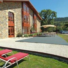 Villa Arce Hotel детские мероприятия фото 2