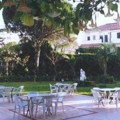 Отель Intercontinental Hotel Tangier Марокко, Танжер - отзывы, цены и фото номеров - забронировать отель Intercontinental Hotel Tangier онлайн