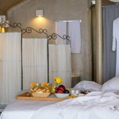Отель La Perla Villas - Adults Only Греция, Остров Санторини - отзывы, цены и фото номеров - забронировать отель La Perla Villas - Adults Only онлайн фото 3