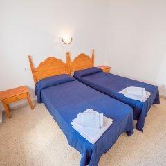 Отель Apartamentos AR Dalia Испания, Льорет-де-Мар - отзывы, цены и фото номеров - забронировать отель Apartamentos AR Dalia онлайн детские мероприятия фото 2