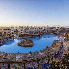 Отель Sentido Mamlouk Palace Resort Египет, Хургада - 1 отзыв об отеле, цены и фото номеров - забронировать отель Sentido Mamlouk Palace Resort онлайн фото 5