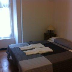 Отель Albergo Panson Италия, Генуя - отзывы, цены и фото номеров - забронировать отель Albergo Panson онлайн спа