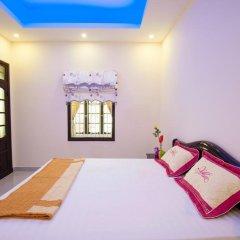 Отель Royal Homestay Вьетнам, Хойан - отзывы, цены и фото номеров - забронировать отель Royal Homestay онлайн комната для гостей фото 3