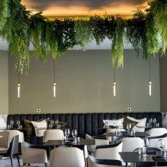 Hotel Azoris Royal Garden Понта-Делгада помещение для мероприятий