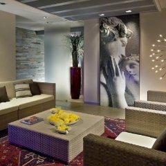 Отель Bristol Buja Италия, Абано-Терме - 2 отзыва об отеле, цены и фото номеров - забронировать отель Bristol Buja онлайн комната для гостей