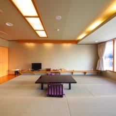 Отель Hinanosato Sanyoukan Япония, Хита - отзывы, цены и фото номеров - забронировать отель Hinanosato Sanyoukan онлайн помещение для мероприятий фото 2