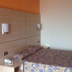 Отель GRECS Курорт Росес комната для гостей
