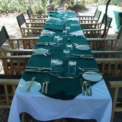 Отель Mahoora Tented Safari Camp - Kumana Шри-Ланка, Яла - отзывы, цены и фото номеров - забронировать отель Mahoora Tented Safari Camp - Kumana онлайн помещение для мероприятий