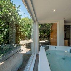 Отель Quinta do Vallado Португалия, Пезу-да-Регуа - отзывы, цены и фото номеров - забронировать отель Quinta do Vallado онлайн бассейн фото 3