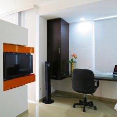 Hotel Piaro In Apartasuites удобства в номере