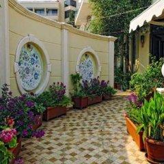 Бутик-Отель Alibey Luxury Concept фото 3