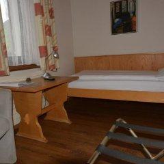 Отель Terminus Швейцария, Самедан - отзывы, цены и фото номеров - забронировать отель Terminus онлайн детские мероприятия фото 2