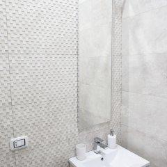Отель Il Magnificus Boutique ванная