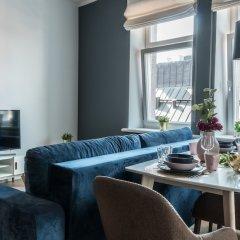 Отель Greystone Suites & Apartments Латвия, Рига - отзывы, цены и фото номеров - забронировать отель Greystone Suites & Apartments онлайн интерьер отеля