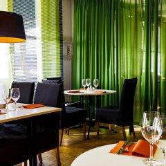 Отель Scandic Star Швеция, Лунд - отзывы, цены и фото номеров - забронировать отель Scandic Star онлайн удобства в номере фото 2