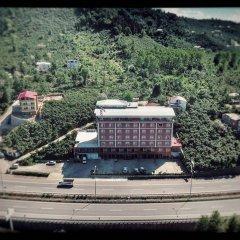Amazon Aretias Hotel Турция, Гиресун - отзывы, цены и фото номеров - забронировать отель Amazon Aretias Hotel онлайн фото 3