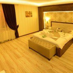Antiochos Hotel Турция, Адыяман - отзывы, цены и фото номеров - забронировать отель Antiochos Hotel онлайн комната для гостей фото 2