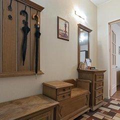 Апартаменты Historical Centre Apartment Санкт-Петербург удобства в номере фото 2