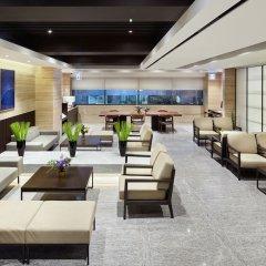 Отель PJ Myeongdong Южная Корея, Сеул - отзывы, цены и фото номеров - забронировать отель PJ Myeongdong онлайн фото 5